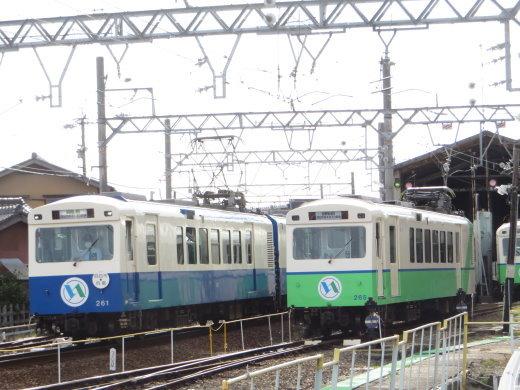 201174.jpg