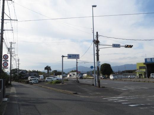 201178.jpg
