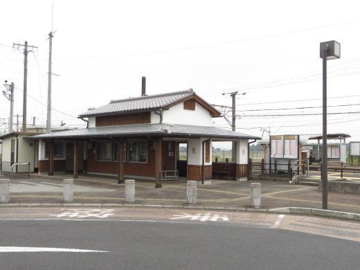 20119D.jpg