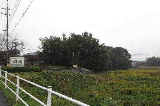 20119L.jpg