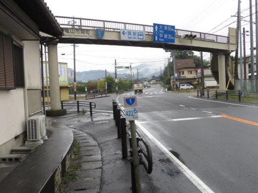 20119N.jpg