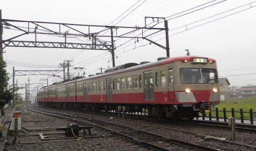 201201.jpg