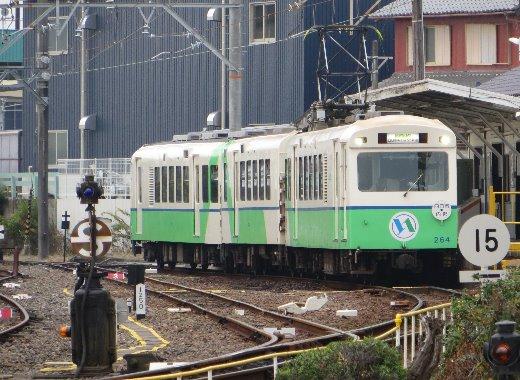 201207.jpg