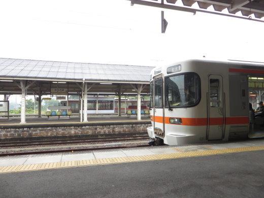 201210.jpg