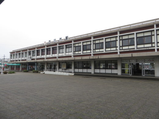 201211.jpg