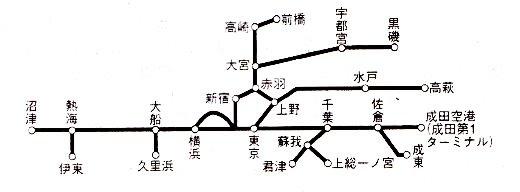 201249.jpg
