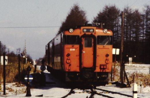 210311.jpg