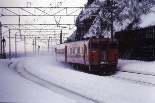 210321.jpg