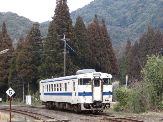 210326.jpg