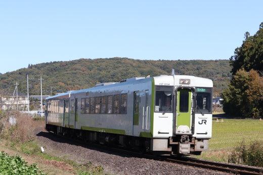 210352.jpg