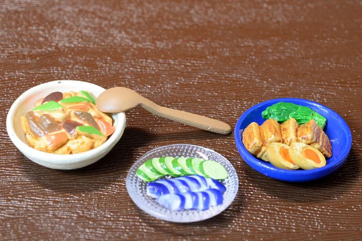 今日は贅沢お寿司の日012