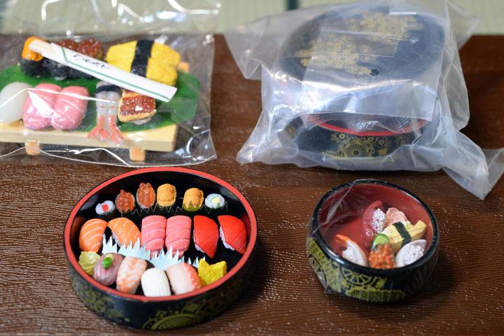 今日は贅沢お寿司の日011