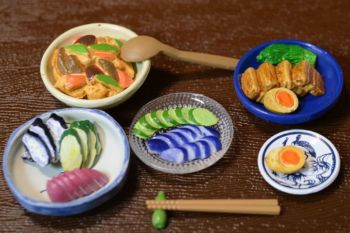 今日は贅沢お寿司の日013