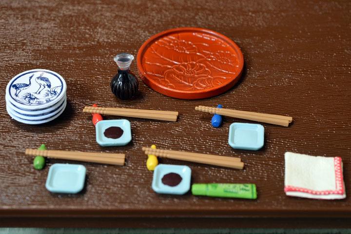 今日は贅沢お寿司の日016