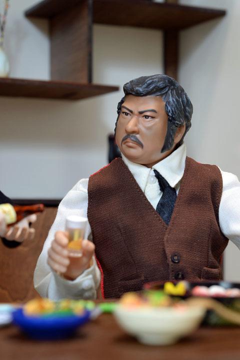 今日は贅沢お寿司の日22