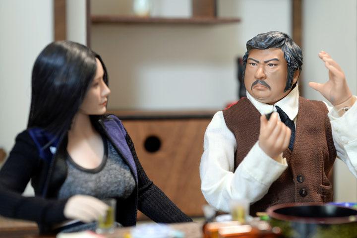 今日は贅沢お寿司の日31