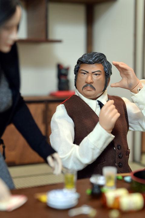 今日は贅沢お寿司の日33