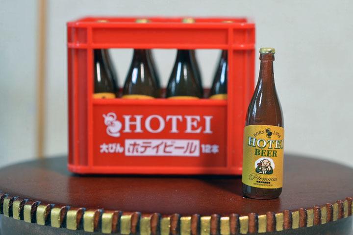 富士丸酒店012