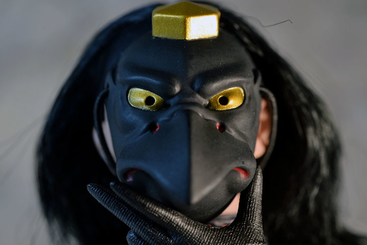 Phantom Killer1017