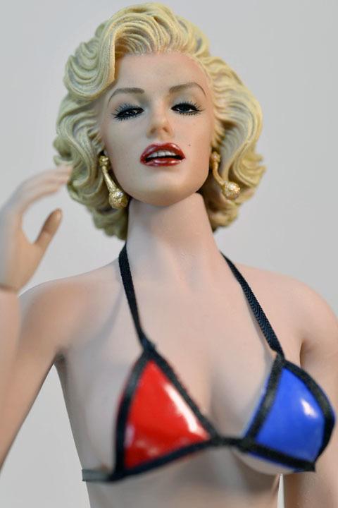 Marilyn Monroe0205