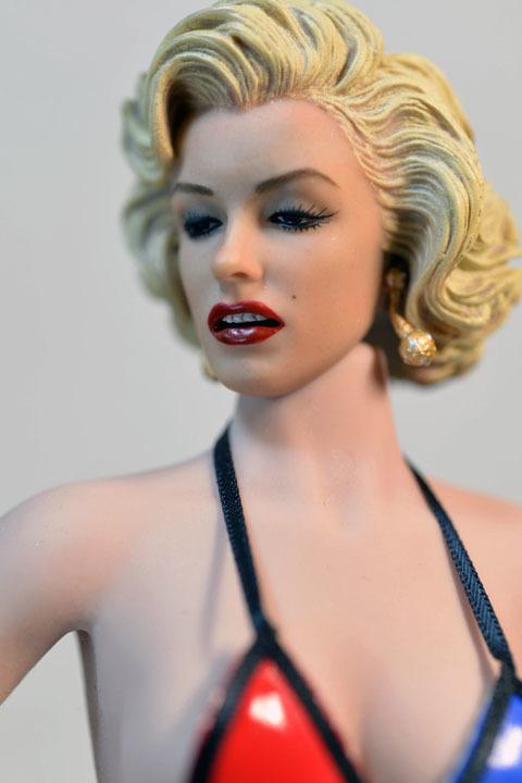 Marilyn Monroe0208
