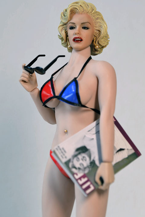 Marilyn Monroe0213