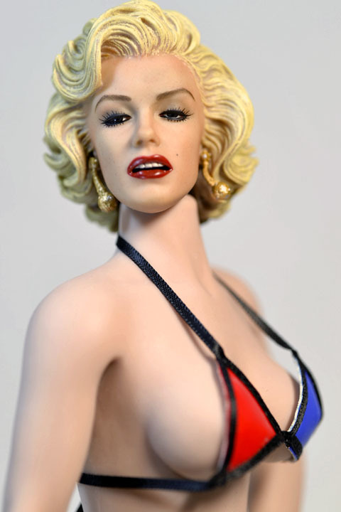 Marilyn Monroe0215