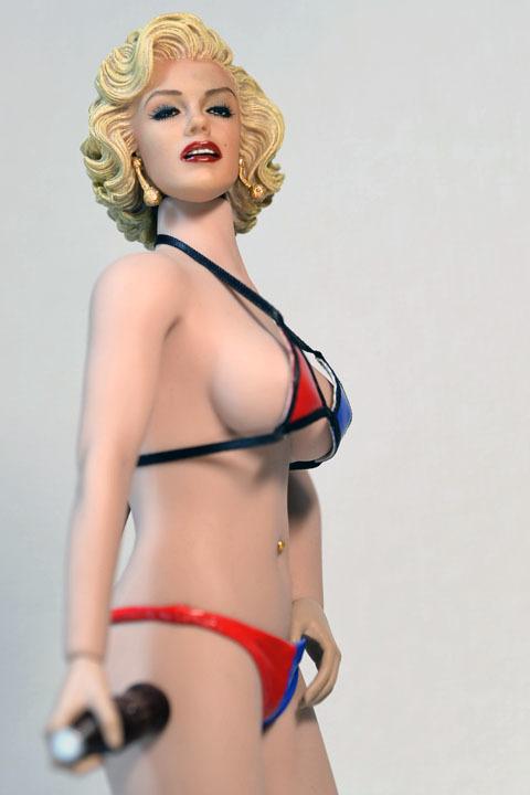 Marilyn Monroe0216