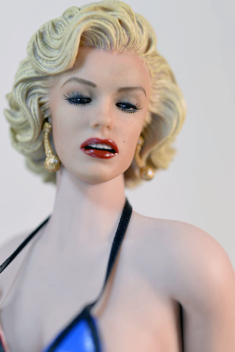 Marilyn Monroe0219