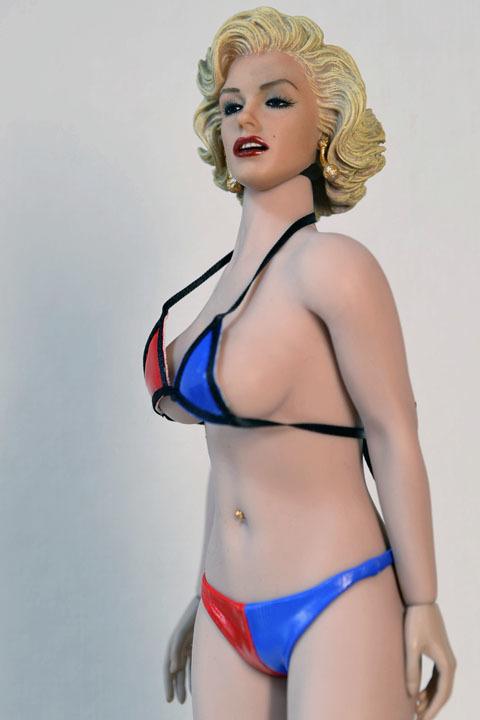 Marilyn Monroe0221