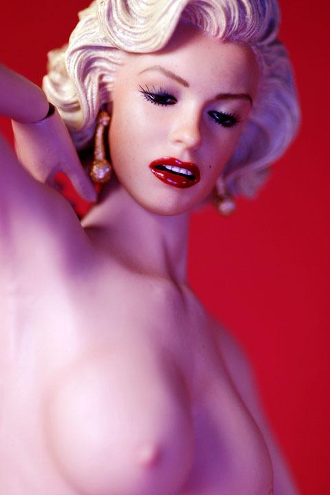 Marilyn Monroe0227