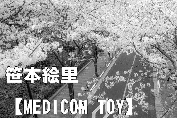 笹本絵里0101