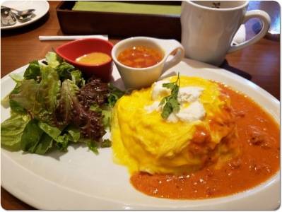 mini_11_omurice_20200611_121132.jpg