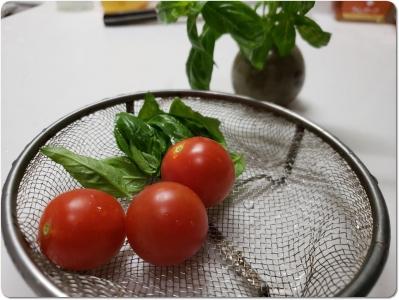 mini_12_tomato_20200630_180515.jpg