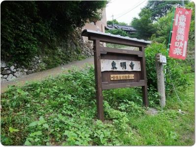 mini_14_toumeiji_DSCF4412.jpg
