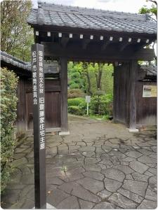mini_6611_saito_20200725_101554.jpg