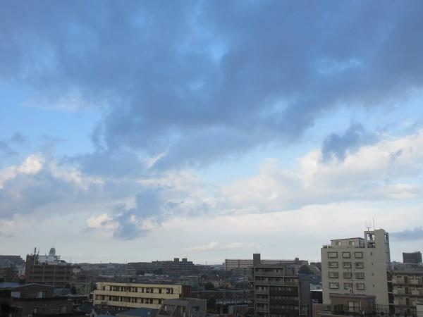 200828up04天気雨