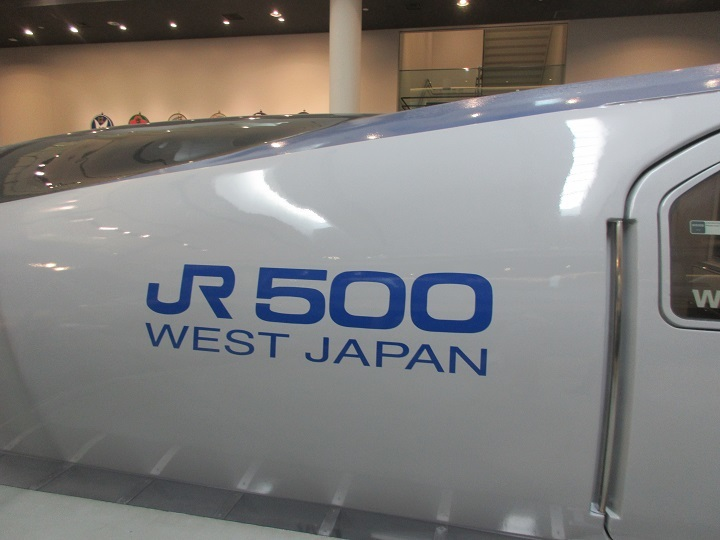 757-28.jpg