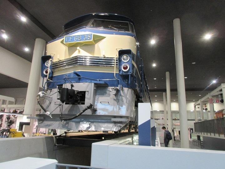757-31.jpg