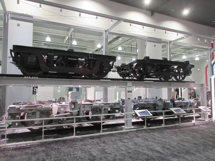 757-38.jpg