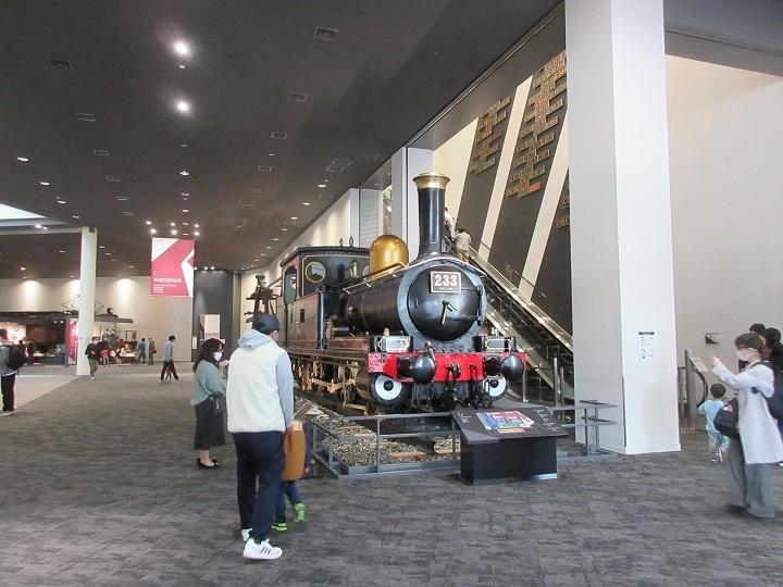 757-4.jpg