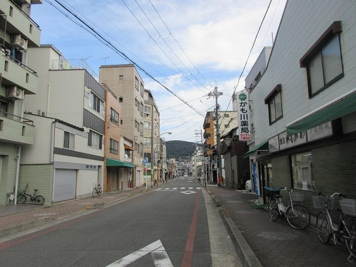 chishiro-10.jpg