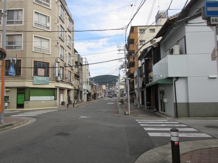 chishiro-11.jpg