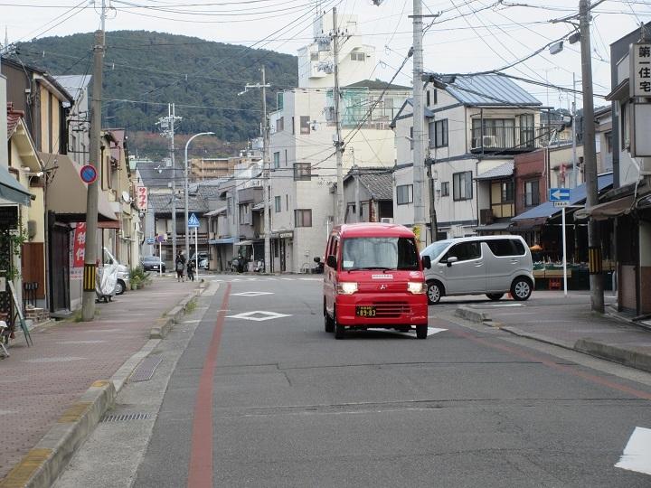 chishiro-12.jpg