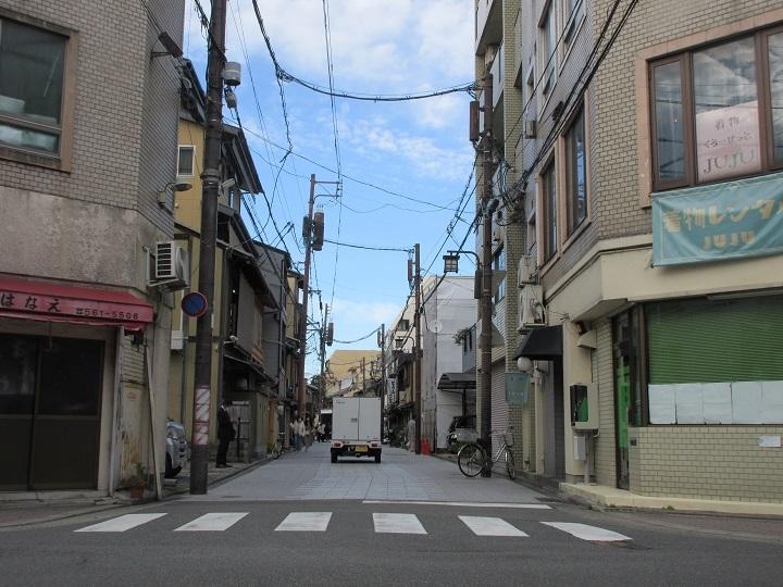 chishiro-13.jpg
