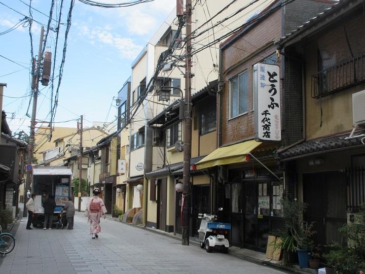chishiro-14.jpg