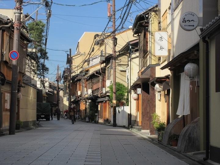 chishiro-15.jpg