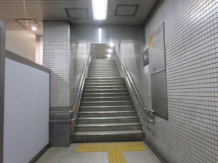 chishiro-5.jpg