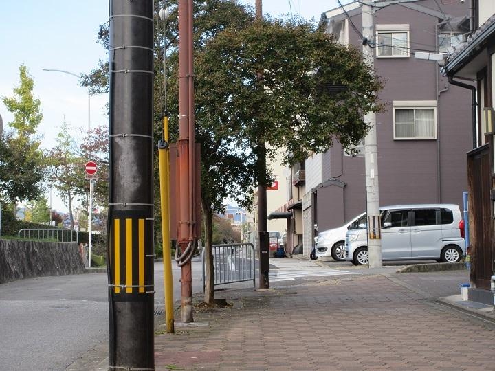 chishiro-8.jpg