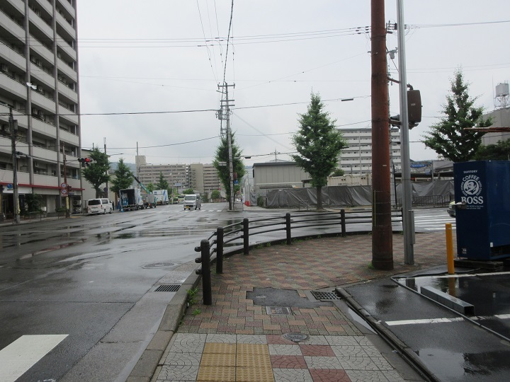 chuko-2.jpg